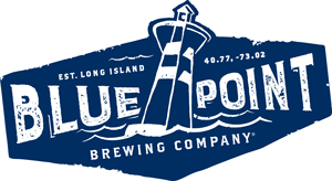 Blue-Point-Logo.jpg